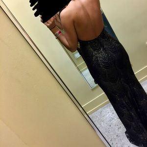 Windsor Prom Dress!!!!